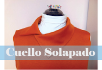http://www.misprimeraspuntadas.com/2014/12/tutorial-cuello-solapado.html