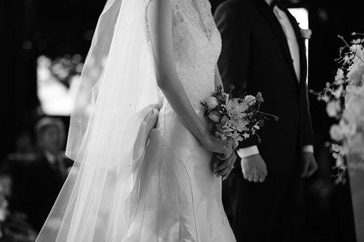 Bila Suami Minta Izin Nikah Lagi, Diizinin Nggak Bun?