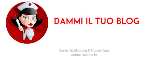 content curation blogging blogger plagio