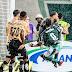 TNT vai transmitir Palmeiras x Santos também para São Paulo, diz blog