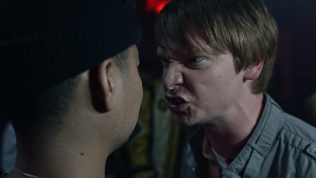 Review: 'Bodied', Joseph Kahn's Rap Battle Comedy Takes On All