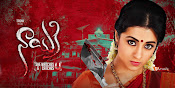 Nayaki Wallpapers-thumbnail-7