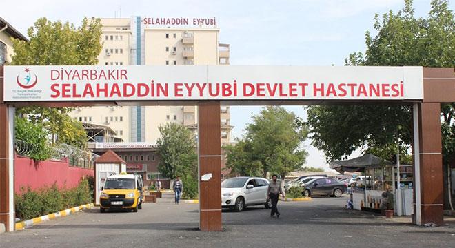 Diyarbakır Dicle'de patlama: 2 asker hayatını kaybetti 5 asker yaralı