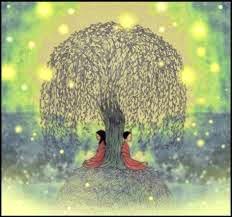 Yêu và Thiền