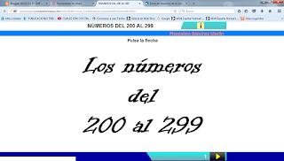 http://cplosangeles.juntaextremadura.net/web/edilim/curso_2/matematicas/numeros05/numeros05.html