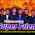 Shaa FM Sindu Kamare With Polonnaruwa Super Friends 2018-06-01
