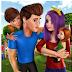 Virtual Family Life: Mom Dad Simulator Game Tips, Tricks & Cheat Code