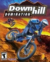 Downhill Domination