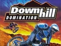 Balap Sepeda Downhill Domination Pc Game Download