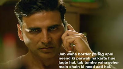 Top 100 Bolywood Dialoge Status in Hindi