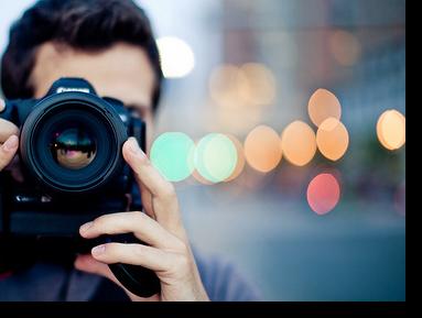 Tips dan Cara Aman membeli Lensa Bekas Berkualitas