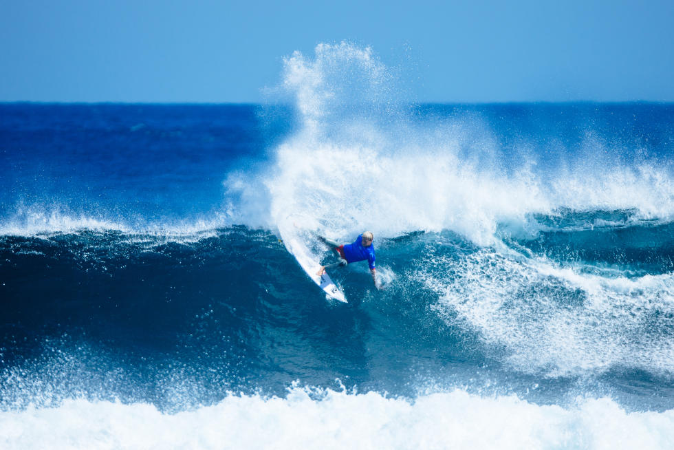 5 Sebastian Zietz Drug Aware Margaret River Pro fotos WSL Ed Sloane