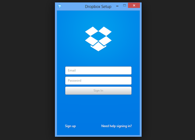 Download Dropbox 43.4.49 Stable 2018