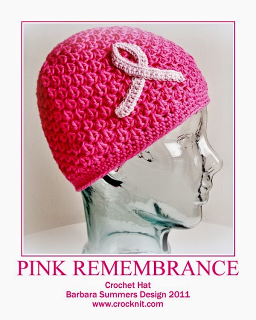 crochet patterns, hats, beanies, how to crochet, cancer hats,