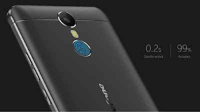 Ulefone-Metal-4G-promotion