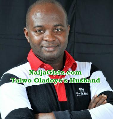 David Oladoye Olusola