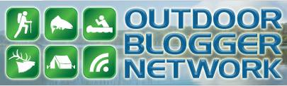Outdoor Blogger Network
