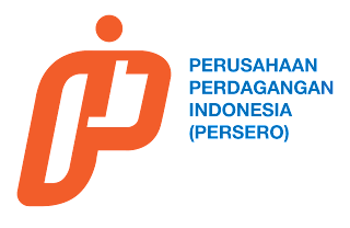 info lowongan kerja resmi hari ini pt perusahaan perdagangan indonesia (persero)