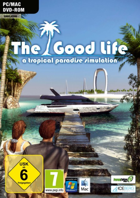 free download pc games: The Good Life direct play - TPTB ...