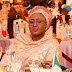 WATCH VIDEO: I Will Not Support Buhari's Re-election - Aisha Buhari