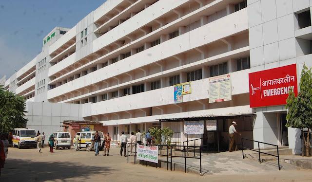Naresh, accused of murder in Sonepat, lived in Faridabad, was hidden, shot dead
