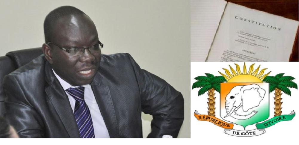 Nouvelle constitution : comment Ouattara pourra-t-il se passer du peuple pour la réviser (modifier) ?