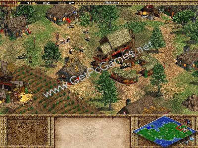 Kunena :: Topic: age of empires 2 full version free download