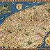 67000 старинни карти с висока резолюция са достъпни онлайн