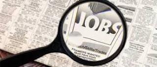 http://www.jobsinfo.web.id/2017/06/jobsinfo-situs-lowongan-kerja-indonesia.html