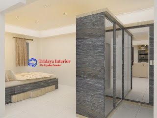 Design-Interior-kamar-Apartemen-grand-palm-recidence