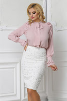 bluze-dama-ieftine-online-7