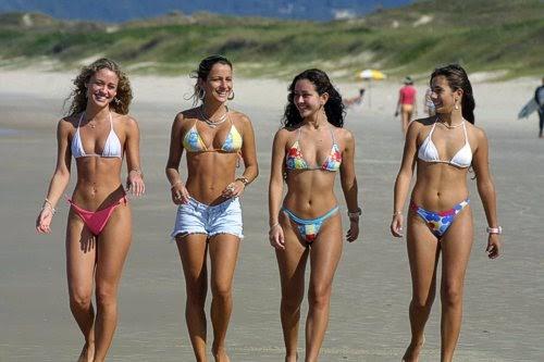 Fucking family nude beach