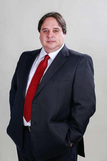 *Fabricio Sicchierolli Posocco (foto) é professor universitário e advogado do escritório Posocco & Associados Advogados e Consultores