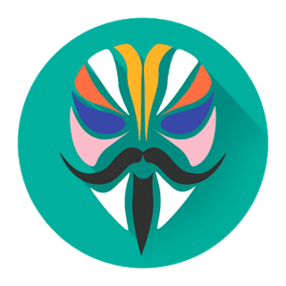 Magisk – Root & Universal Systemless Interface v16.4 Apk [Latest]