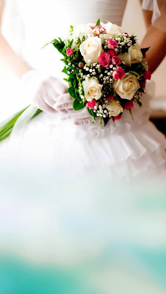 Wallpaper Collection For Android Phone Love Wedding Android Phone