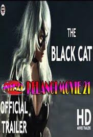 Trailer-Movie-The-Black-Cat-2019