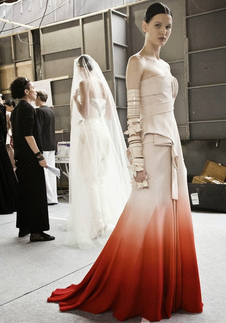 Givenchy couture dress price insured fashion for Haute couture dress price