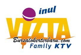 Lowongan Kerja Terbaru di Jakarta : Inul Vizta KTV (Walk In Interview)