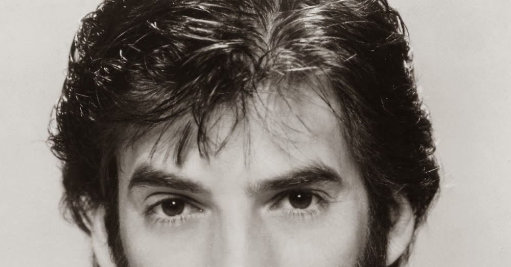 RetroUniverse: Kenny Loggins - Solo But Calling On Some Friends