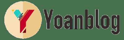 Yoan Blog