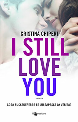 I Still Love You (Leggereditore) PDF