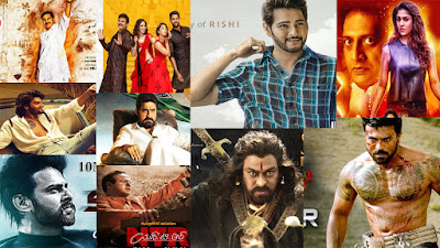 2019 Telugu Hit Flop Movies List