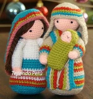 http://www.tejiendoperu.com/navidad/san-jos%C3%A9-tejido-a-crochet-amigurumi/