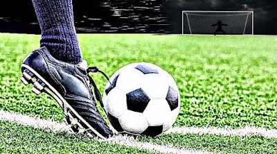 Sepak Bola