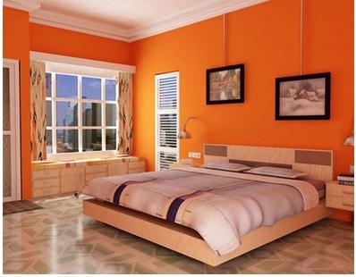 Colores de pintura para un dormitorio colores agradables adecuados increíbles dormitorios