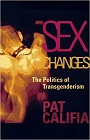 https://www.amazon.co.uk/d/Books/Sex-Changes-Politics-Transgenderism-Patrick-Califia-Rice/1573440728