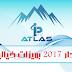 أخر اصدار للطبيق الرائع  ATLAS IPTV 2017 بميزات جديدة خيالية لمشاهدة جميع القنوات