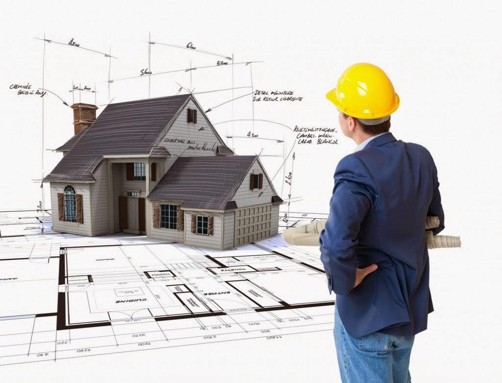 Tips Membangun Rumah untuk Pasangan Muda yang Ingin Belajar Hidup Mandiri