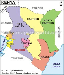Republic of Kenya on regional map of guyana, regional map of niger, regional map of zambia, regional map of tunisia, regional map of iceland, regional map of persia, regional map of sierra leone, regional map of belgium, regional map of slovenia, regional map of nicaragua, regional map of armenia, regional map of kazakhstan, regional map of korea, roads of kenya, regional map of united arab emirates, regional map of ukraine, regional map of world, regional map of the netherlands, regional map of the u.s.a, regional map of bosnia,