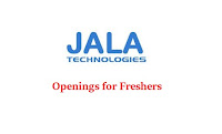 JALA-Technologies-off-campus-for-freshers